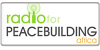 Radio for Peacebuilding