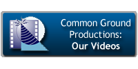 CGP Video Sales