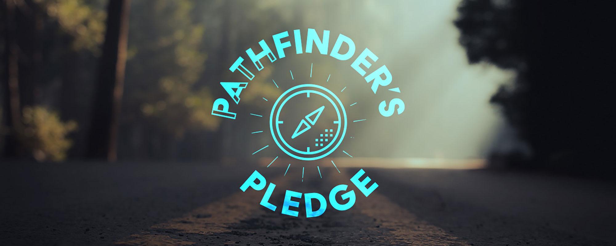 Pathfinder S Pledge