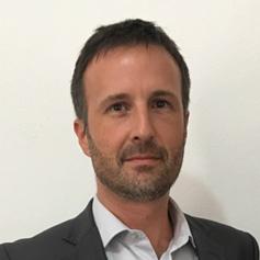Quentin Levet