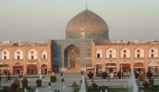 Iran nuclear talks: Citizen diplomacy would build trust