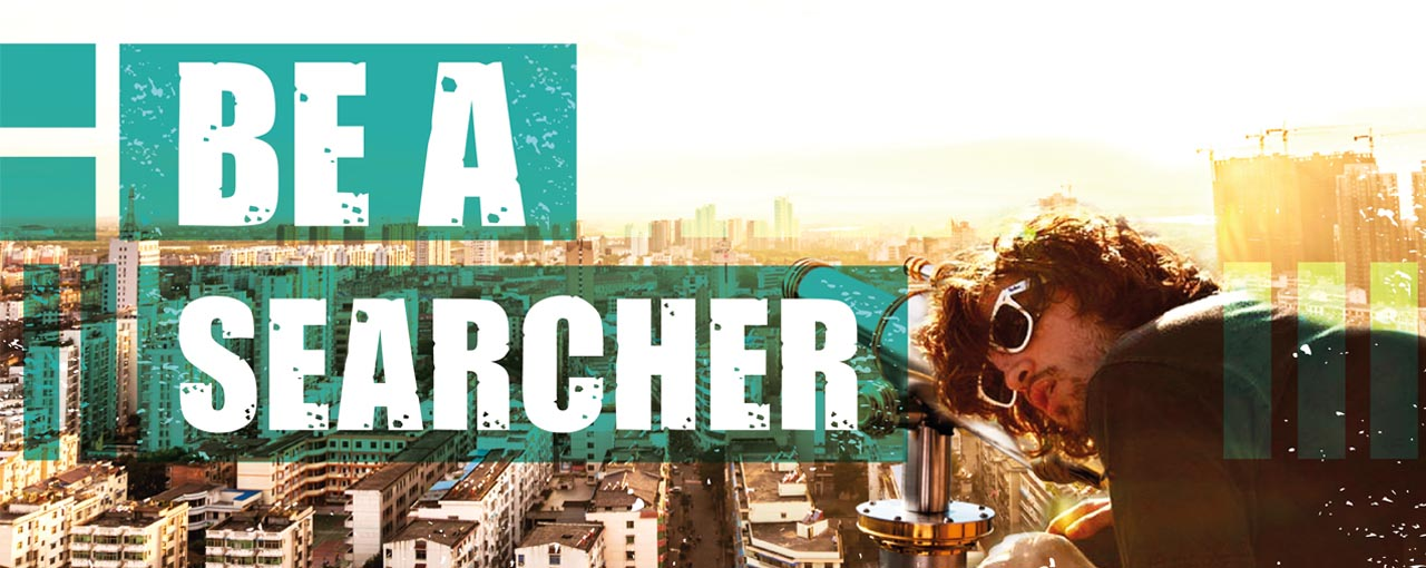be-a-searcher-header