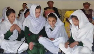 Empowering Pakistan's Youth - A Documentary