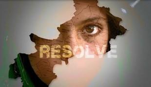 IFS Peace Promoter: Aqib Kohat