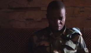 A Soldier's Story: Ending Military Abuses