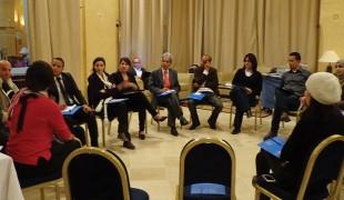 Conflict-Sensitive Media Dialogue