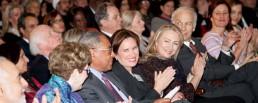 CGA_banner_homepage_Clinton