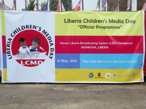 LCMD Banner