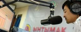 Kabar Ordo banner