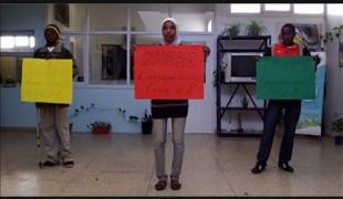 Multimedia for Intercultural relations