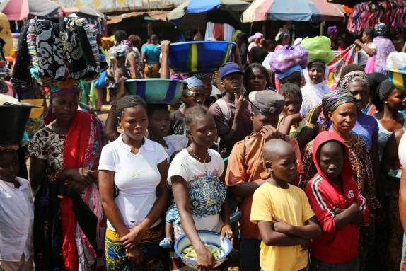 Photo credits: ©afreecom/Idrissa Soumaré