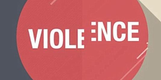 DME Peacebuilding Video