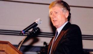 2002 Common Ground Awards