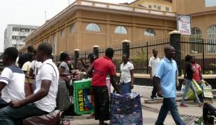 Liberia: CSOs Propose to Govt