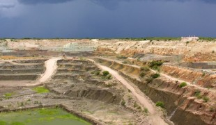 Violence Ongoing at Barrick Mine in Tanzania: MiningWatch Canada and RAID (UK) Complete Human Rights...