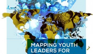 Mapping Youth Leaders for Peacebuilding