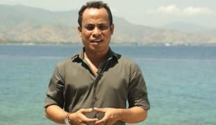 SFCG - Timor-Leste