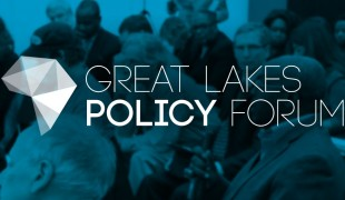 Great Lakes Policy Forum