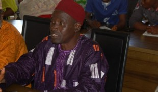 Press Tour Captures Peace Efforts in Plateau State