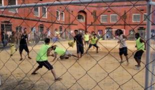 The Team - Indonesia