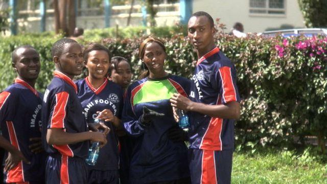 team-kenya