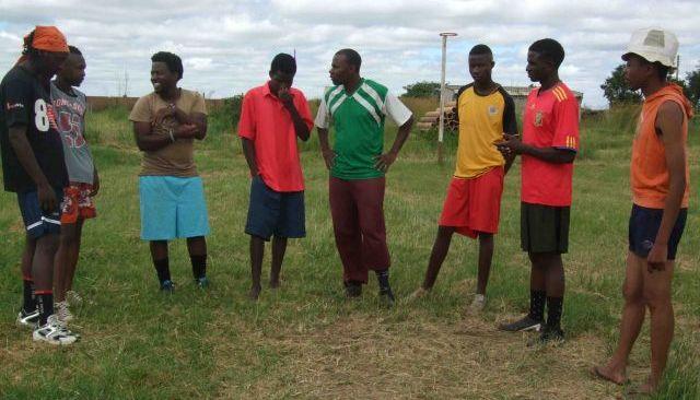 team-zimbabwe