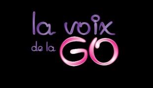 La Voix de la Go