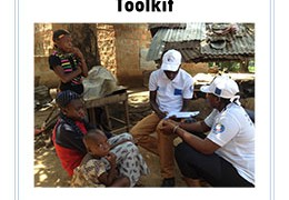 Listening and Learning Toolkit