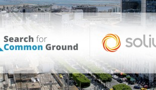 MENA Common Ground Institute Small Grants Call for Proposals: Tunisian and Egyptian Civil Society Sc...