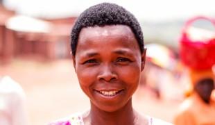 The New Generation of Burundi's Women Leaders