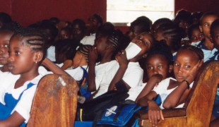Liberia: Children Want Human Rights Education Taught