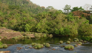 Equitable Land Rights Promotion in Sierra Leone