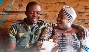 web_banner_summer-appeal-2015-DRC_3_no text