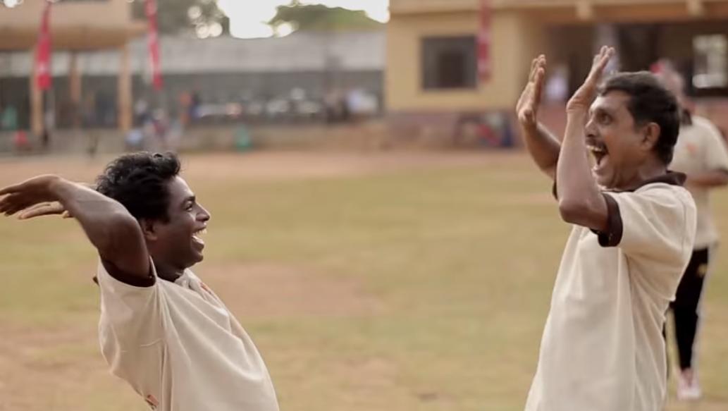 Sikka Team Sri Lanka Trailer