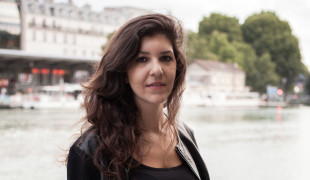 In Memory of Leila Alaoui