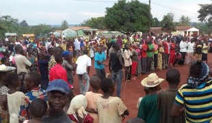 When elections work: What's next for the Central African Republic?