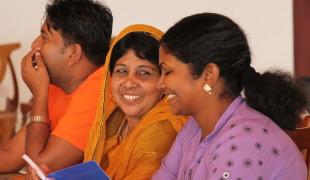 Sri Lanka Pics 032016_10