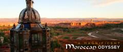 morocco-invitation-email-banner2 (1)