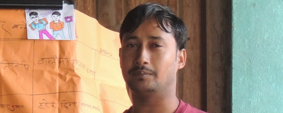 Nagendra Kumar Karna-Page11