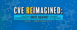 cve-reimagined-banner
