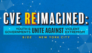 Media Advisory: CVE REIMAGINED
