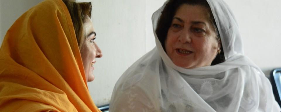shaheen-pakistan