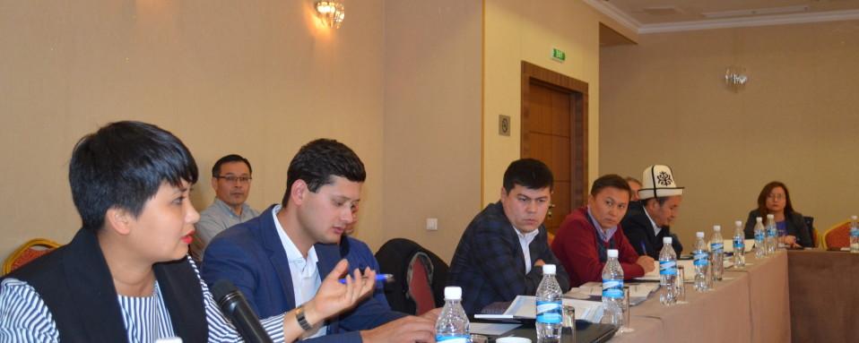 medias-role-in-cve_oct-31_bishkek