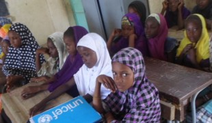 Promoting peace and social cohesion in Kidal