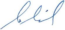 shamils-signature-2-1