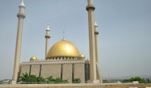 Clerics seek protection of worship centers in the Northeast of Nigeria