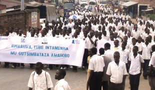 burundi-banner-mobilizing-youth-for-peaceful-elections
