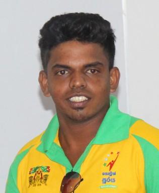 Pirem Sri Lanka