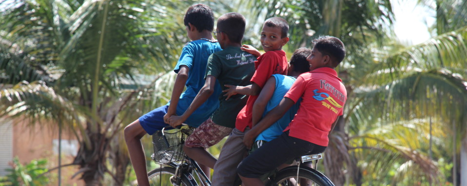 Sri Lanka Pics 032016_19