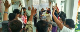myanmar-rumor-management-photo